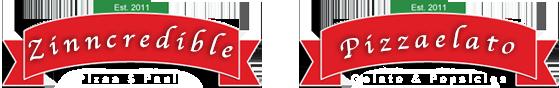 zinn_logo